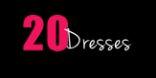 20dress
