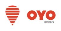 oyorooms- coupon-codes